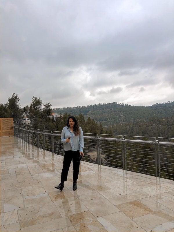 יקב קסטל - יקבים ישראלים