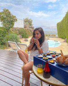 כל מה שרציתם לדעת על החופשה הכי טובה שלנו בארץ – מלון עדיקה